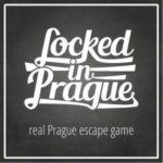 Locked in Prague
