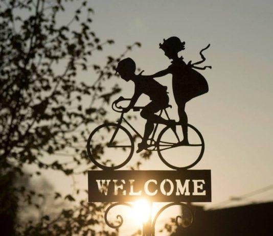 Explore the city by bike with City Bike Prague