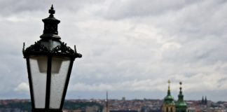 Enjoy amazing Tripadvisor Prague