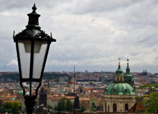 Enjoy amazing Tripadvisor Prague