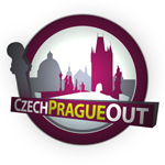 Czech Prague out