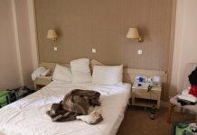 best places to stay in Prague