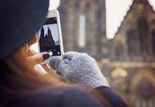 Best shooting locations in Prague