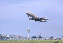 TOP Cheap Prague airport transfers