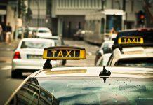 Taxi Prague - Uѕеr'ѕ Guide tо Gеttіng Cheap Tаxіѕ іn Prague