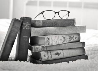 TOP 10 Czech Books You Should Definitely Read