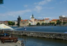 What to do in Prague? Read our TOP list