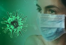 Shops and restaurants in the Czech Republic to close for 10 days due to coronavirus